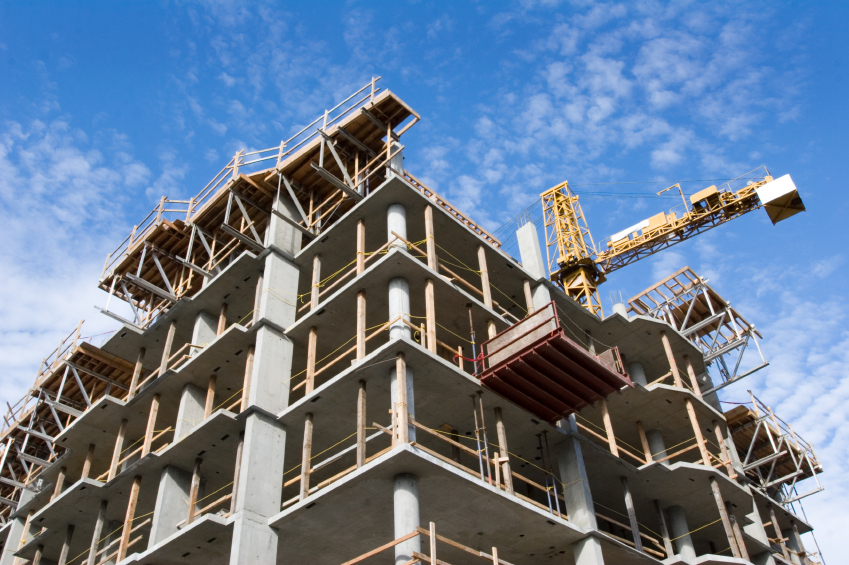 Your Guide to Scheduling and Planning Construction Works