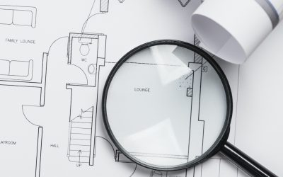 4 things to consider when choosing a construction cost consultant