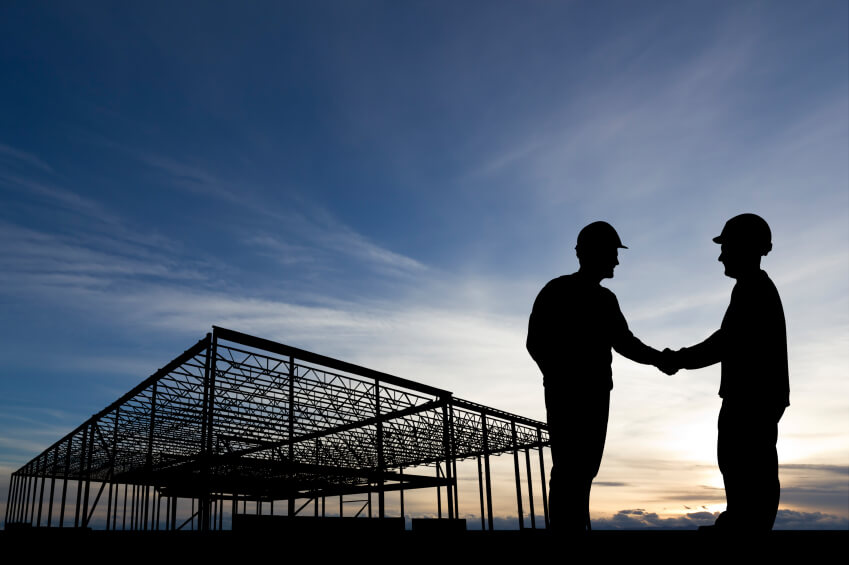 Communication in construction: have you got the right processes in place?