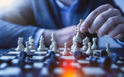 Tender strategy: why you need it and what to consider